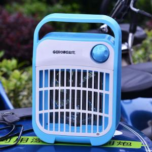 China Best selling good price high efficiency blue light insect killer on sale