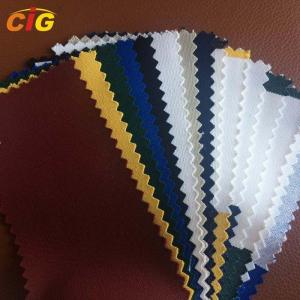 China Acrylic / 100% Polyester Yarn Dyed Home Textile Fabric , 100% Solution Acrylic Awning Fabric on sale