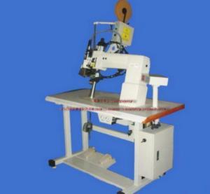 China Seam Sealing Machine on sale