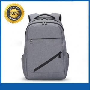 China 2016 New Backpack Wholesale fashion backpack bag OEM&2016 school backpack , brand new design backpacks , laptop backpack on sale