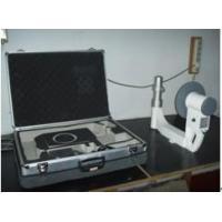 Y-60 Portable Low Dose X-ray Fluoroscopy Machine