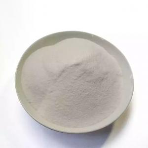 China General Purpose MBS CPE Impact Modifier Impact Modifiers In Polymers on sale