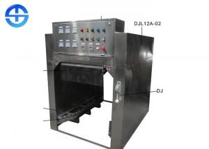 China Automatic Commercial Bread Crumb Machine Heat Resistant Panko Production Line on sale