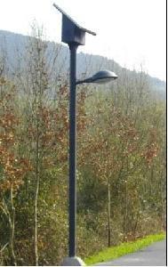 China CE Proved Solar Pathway Light Helmet15 on sale