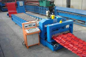 China 688 floor decking metal steel equipment on sale