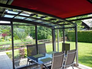 ... Quality Retractable Sunroom, Patio Enclosures, Plastic Sun Rooms, Glass  House, Screen Sunroom