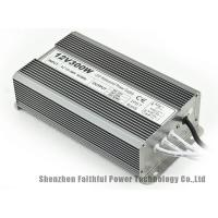 250W Waterproof LED Strip Lighting Driver Power Supply 24VDC for Spotlight underground Light