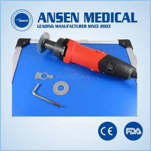 China Medical Orthopedic Surgical Electric Plaster Cutter Saw/ Cast Saw on sale