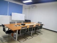 China Shanghai Flexem Technology Co.,Ltd manufacturer