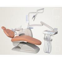 Left Right Armrest Denmark Linak Motor Mobile Dental Chair NV-208A
