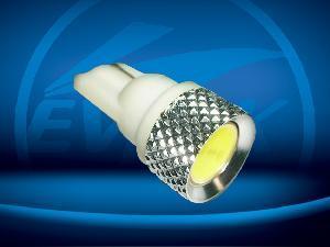 China T10 1W Auto Lamp on sale