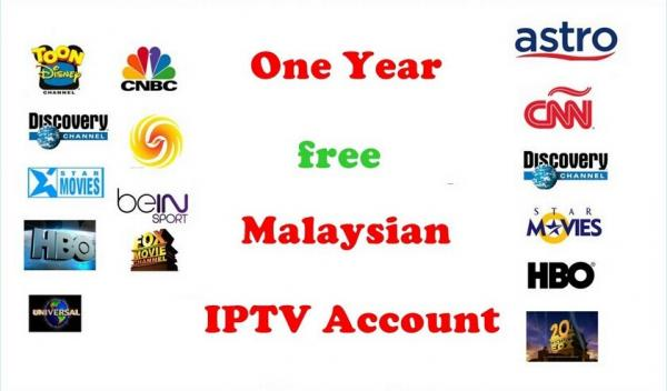Malaysia ASRTO IPTV APK Use For Android Box Support 156