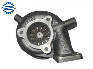 China TD06H- 16M E320B CAT320B Excavator Turbocharger 49179-02300 5I8018 5I-8018 on sale