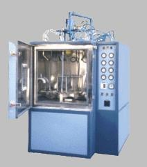 China xenon test chambers on sale