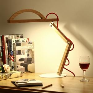 China work lamp,dimmer lamp,stylish desk lamps on sale