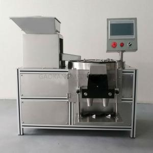 China Automatic soft gelatin/capsule/ tablet/pill counting machine counter /Tablet/Capsule/Pills/Candy Stainless Steel Automat on sale