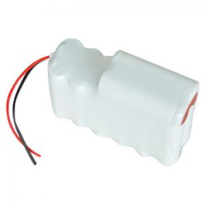China AA 4.8V 1800mAh cells nimh rechargeable battery pack for laptop on sale