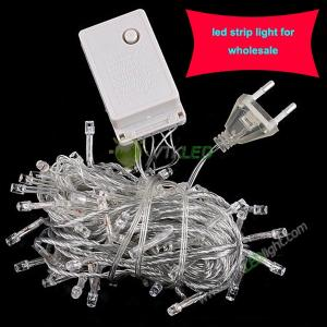 Holiday light string christmas lights led rope light china factory quality holiday light string christmas lights led rope light china factory wholesale for sale aloadofball Images