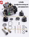 OEM No. 146402-1420 VE Head Rotor 9 461 613 791 4/10R for MAZDA HA ISUZU 4BE1