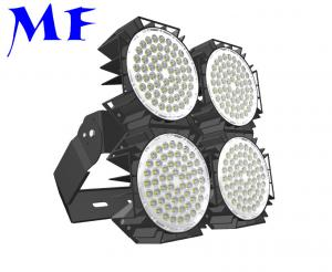 China 480W LED Outdoor High Mast Light IP67 Waterproof LED Flood light Fixtures on sale