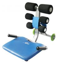 China Abdominal exercise machine Training Equipment//total AD core/ Total Core on sale