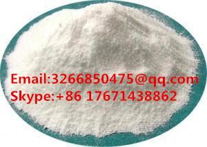 China 99% High Purity Safe Estrogen Powder Estradiol Benzoatae CAS 50-28-2 on sale