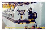 Tipo triple frío laminador en frío del molino/Y del rollo del alambre de cobre de Rod del cable