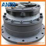 China 31E9-01052 31N8-10180 31N8-10181 Hyundai Robex R290-7 R300-7 R305-7 Swing Reduction Gear wholesale