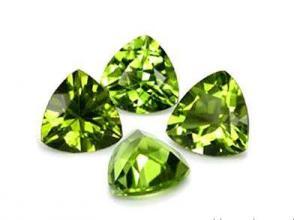 China Semi-Precious Stone on sale