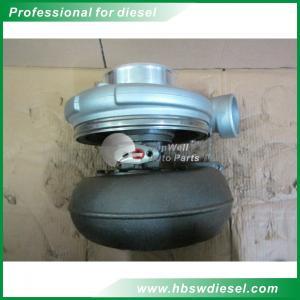 Holset turbocharger HX80 3594117 3594118 3594131 3594134 for