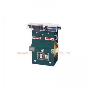 China Elevator Two Way Lift Overspeed Governor Villa For Elevator Parts on sale