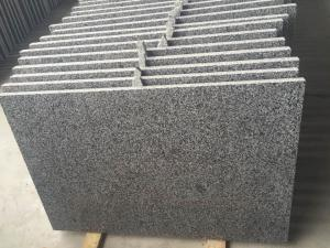China Grey Granite,Granite Tile,Chinese Georgia Grey Granite Tile,Granite Slab,Grey Granite Wall Tile,Floor on sale