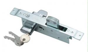 China Window And Door Accessories  YX-L999  Window lock on sale