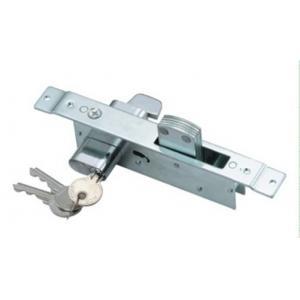 China Window And Door Accessories  YX-L999  Window lock on sale