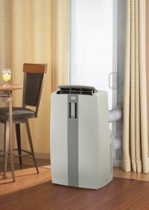 China R22/R410A cheap general portable air conditioner/portable air condition on sale