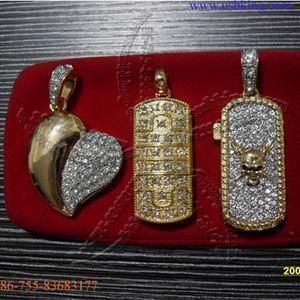 China crystal usb stick,  female usb flash disk,  ladies usb pen drives,  promotional gift usb flash memory on sale
