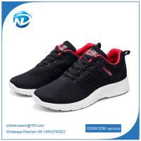 Men canvas rubber casual shoes Men casual canvas black shoes