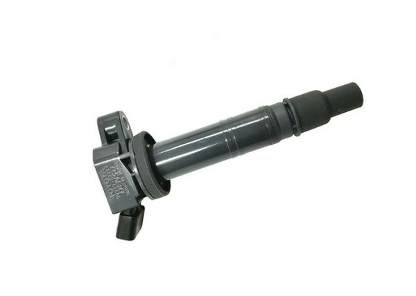 OEM 90919-02248 Denso Ignition Coil For Toyota Tacoma Tundra