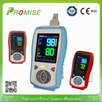 PROMISE Power Supply for Hand Held Oximeter Children Pulse Oximeter Home Care, Factory Direct Germany USA