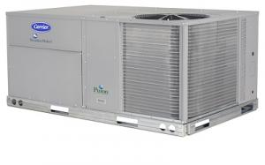 China Duct split air conditioner on sale