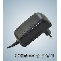 2 Pin 15W 0.4A 110v ,130v, 220v Hybrid Power Supply For Cell Phone / IPad / Iphone