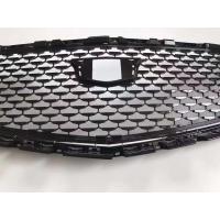 abs plastic mesh grill, abs plastic mesh grill Manufacturers