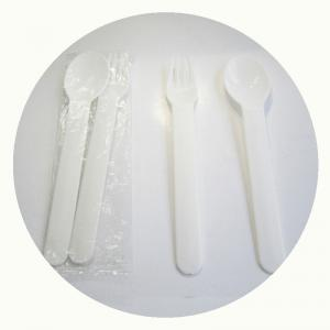 China CUTLERY SET on sale