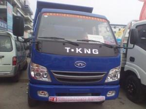 China 1t 2t 3t China Cheap Diesel Truck Mini Tipper Truck Light Dumper 4X2 Small Dump Truck in American Samoa on sale