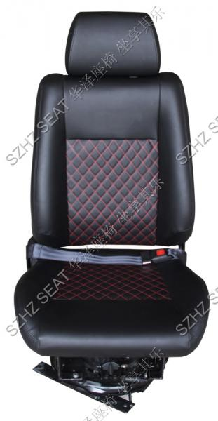 rotation car seat/golf chair/gaming chair/sports seat/racing seat/car seat/cinema seat/movie seat Images  sc 1 st  CAR DVD - Everychina & rotation car seat/golf chair/gaming chair/sports seat/racing seat ...