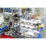 1300Kg Earloop Mask Producing Machine