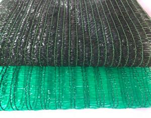 China OEM Available Greenhouse Shade Net HDPE Agriculture Knitted Sunshade Net on sale