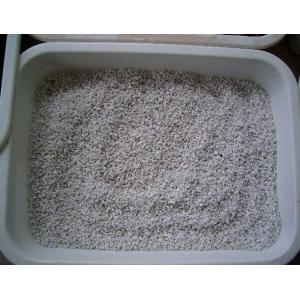 China hydroponics perlite expanded 3-6mm on sale