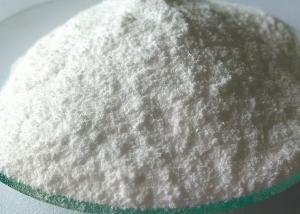 China Pharmaceutical Intermediate 2,5-Dimethylphenol 99% CAS 95-87-4 Used In Gemfibrozil on sale