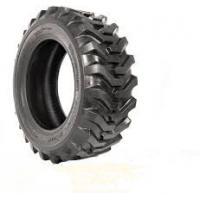 Hyster Forklift Tires